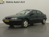 Citroën Xantia 1.8i / AIRCO / RADIO-CD / EL. PAKKET / TREKHAAK