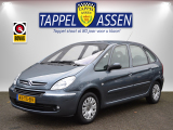 Citroën Xsara Picasso 2.0I-16V CARACTÈRE AUTOMAAT/HOGE ZIT/CLIMA/CRUISE