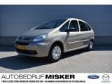 Citroën Xsara Picasso 1.8i-16V Attraction