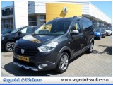 Dacia Dokker TCe 115 Stepway *Stoelverw.-PDC-