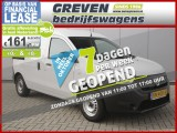 Dacia Dokker 1.5 DCI 75 L1H1 Boordcomputer Radio/CD met MP3