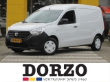 Dacia Dokker 1.6 Basic incl. btw / bpm