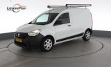 Dacia Dokker 1.5 dCi 75 Ambiance, EX BTW, Airconditioning, Navigatie