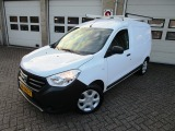 Dacia Dokker 1.5 DCI 75 AMBIANCE airco
