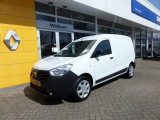 Dacia Dokker 1.5 dci 75 VAN Ambiance *AIRCO/R