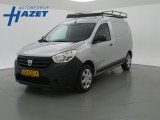 Dacia Dokker 1.5 DCI AMBIANCE + NAVIGATIE / IMPERIAAL / AIRCO
