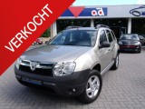 Dacia Duster 1.5 dCi Ambiance 2WD 1eEig/Airco/LM-velgen