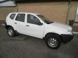 Dacia Duster 1.6 Duster 2wd