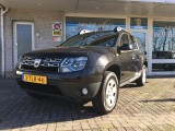 Dacia Duster 1.2 TCe 4x2 Lauréate