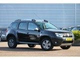 Dacia Duster 1.2 TCE 4X2 LAURÉATE , private lease iets voor u?