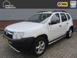 Dacia Duster 1.5 DCI AMBIANCE 2WD .