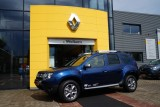 Dacia Duster 1.2 TCE 4X2 BLACKSHADOW