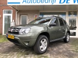 Dacia Duster 1.6i 5-Drs Ambiance Exlusive 49.000 KM!!