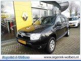 Dacia Duster 1.6 LAURATE 2WD