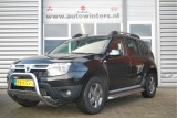"Dacia Duster 1.6 DELSEY 2WD Airco 17""LMV Push&Side Bars  Keyless Entry Privacy Glass Trekhaak"