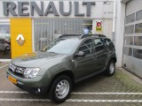 Dacia Duster Duster 1.2 TCe 125 4x2 Laureate