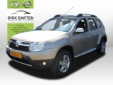Dacia Duster 1.6 Lauréate 2wd incl Winterbandenset
