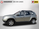 Dacia Duster 1.5 DCI LAURÉATE 2WD, CRUISE CONTROL, LAGE KMSTAND!