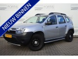 Dacia Duster 1.6 Ambiance Geen import / trekhaak/ 4X4