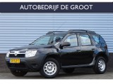 Dacia Duster 1.6 Ambiance 2wd Metallic Lak, Radio CD, AUX, Bluetooth