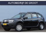 Dacia Duster 1.6 Ambiance 4x4, Airco, Trekhaak, Radio CD