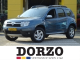 Dacia Duster 1.6 16V 105pk 4x2 Lauréate / Trekhaak
