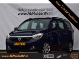 Dacia Lodgy 1.2 TCE LAURÉATE 7P. - Airco - radio usb - PDC achter - 7-persoons - hoge instap