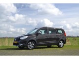 Dacia Lodgy 1.2 Tce 115PK STEPWAY 7PERSOONS Ambiance