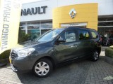 Dacia Lodgy 1.2 TCE 115 LAURÉATE *7PERS/TRKH