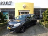 Dacia Lodgy 1.5 DCI 90 LAURÉATE 7PERSOONS *N