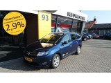 Dacia Logan MCV TCE 90 ANNIVERSERY EASY-R / NAVIGATIE .