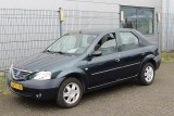 Dacia Logan 1.6 Sedan Lauréate! AIRCO! 162.000km!BJ 09-2006!