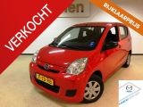 Daihatsu Cuore 1.0 Automaat Trend Airco STB RCD