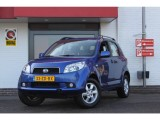 Daihatsu Terios 1.5-16V EXPEDITION 2WD Automaat, Airco, Trekhaak !