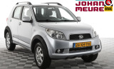 Daihatsu Terios 1.5-16v Expedition 2WD -A.S. ZONDAG OPEN!-