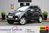 Daihatsu Terios 1.5 2WD Trophy Clima, lage km stand!!!