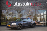Dodge Avenger 2.0 SE Business Edition , Trekhaak, Cruise control,
