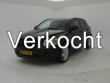 Dodge Caliber 1.8 SE 150 PK + AIRCO / TREKHAAK