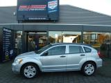 Dodge Caliber 1.8I SXT AIRCO