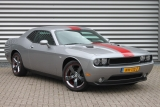 Dodge Challenger Rallye Red Line Limited Edition