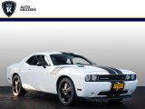"Dodge Challenger Climate Control Leer Stoelverwarming DVD 20""LM 373Pk! Benzine Automaat! Climate"