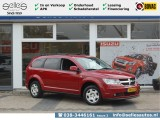 Dodge Journey 2.4 SXT - Automaat - Camera