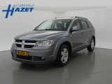 Dodge Journey 2.0 CRD SXT AUT. 7 PERSOONS + NAVIGATIE / CAMERA / TREKHAAK