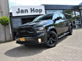 Dodge Ram RAM 1500 5.7-V8 HEMI Black Edition XL Cabine
