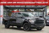 Dodge Ram 1500 5.7 V8 400PK | Sport | 22 inch | LPG | Luchtvering | Tonneau Cover | Panora