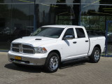Dodge Ram 1500 5.7 V8 HEMI 352 PK 4X4 LPG AUT. DOMINATOR EDITION | CAMERA | CRUISE | LEDER