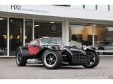 Donkervoort S8 2.0 S8A