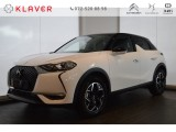 DS DS 3 Crossback 1.2 PT 100 So Chic