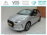 DS DS 3 PureTech 82 Chic | Airco | Cruise Control | Bluetooth |