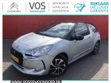 DS DS 3 PureTech 82 Chic | Airco | Cruise Control | Bluetooth | Rijklaar |